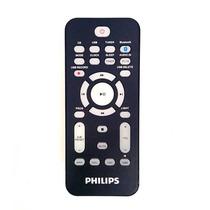 Controle Remoto Philips Som Com Bluetooh Original ( Toda Lin