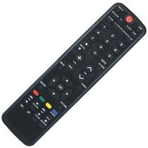 Controle Remoto Tv Lcd H-buster Htr-d19/hbtv-32d01hd/42d01hd