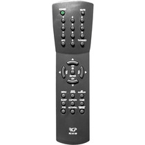 Controle Remoto Tv Lg Cp139 Cp14b85 / 86 / 14j52 / 14k