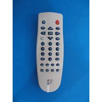 Controle Cromus Cr1500 Cr3.8 Bedin Bs3000 / Ab5000 Lm2000