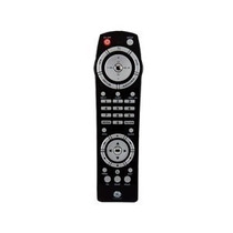Controle Remoto Universal Para Até 5 Aparelhos Ge 24950