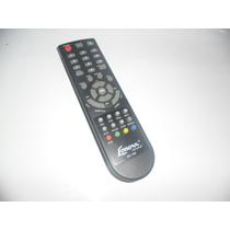 Controle Remoto Conversor Digital Sb-614 Lenoxx Rc-106