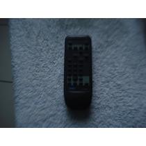 Controle Remoto De Tv Cce 26a Hps1470/1480/1490/2070/2080/20