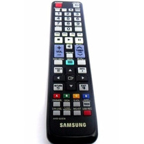 Controle Tv Home Theater Samsung Ah59 02357a Novo Original