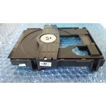 Mecanismo Philco System Ph1100 Ph1100m Ph650 Sem Unidade