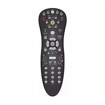 Controle Remoto Universal P/ Video Cassete, Tv, Dvd, Audio !