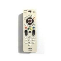 Controle Remoto Sky S14 (sky Livre)