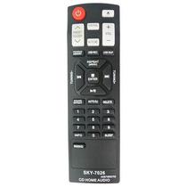 Controle Lg Akb73655702 Cm4420 Cm4430 Cm4530 Cm4630