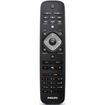 Controle Remoto Philips Tv Lcd Led 32 40 42 47 52