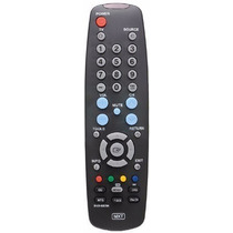 Controle Remoto Similar Tv Samsung Lcd Bn59-00678a