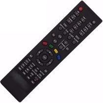 Controle Remoto Universal Barvissimo Vc-8032