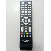 Controle Tv Lcd Led Philco Ph32