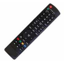 Controle Remoto Tv Lg Led Plasma Lcd Akb72915252 Akb72915214