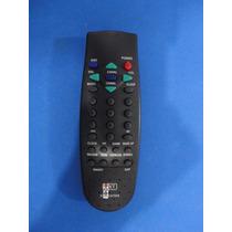Controle Remoto Tv Tubo Philips 14 20 29 Polegadas
