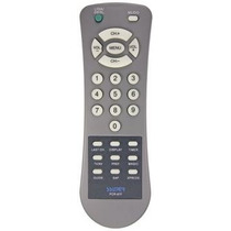 Controle Remoto Tv Philco - Pcs2976 / E Mod. Pcr-97f