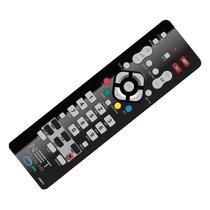 Controle Remoto Original Para Net Digital | Net Hd | Hd Max