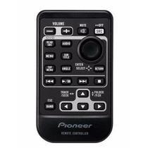 Controle Remoto Som Automotivo Pionner Deh P9080 P8080 P7080