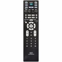 Controle Remoto Para Tv Lcd E Plasma Lg Novo