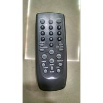Controle Remoto Tv Cce Original