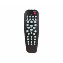 Controle Remoto Tv Magnavox Rc19335030/01