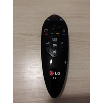 Controle Remoto Magic Motion Lg (akb73975906)