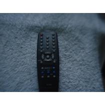 Controle Remoto Dvd Gradiente Rc 992/d10/12