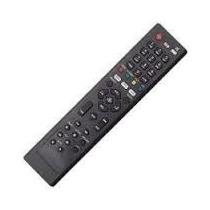 Controle Remoto S900 S912 S806 S808 S810 S812 F90 America