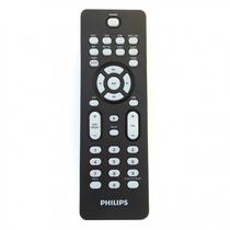 Controle Remoto Philips Para Mini System Hi-fi Mcm166x/78