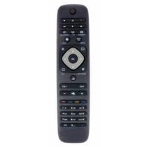 Controle Remoto Tv Philips Smart - 24, 32, 42, 46, 47, 55