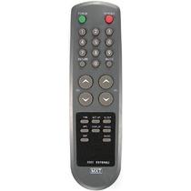 Controle Remoto Similar Tv Gradiente Gt 2025 1422 2022 Mono