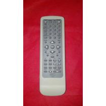 Controle Remoto Dvd Vicini Vc900 902b 910 922 933 935 950