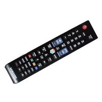 Controle Samsung Smart 3d Aa59-00588a Bn98-04428a Original