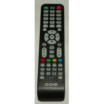 Controle Remoto Cce Rc-517 - Original