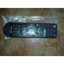 Controle Net Line X45/x95 Original A Pronta Emtrega