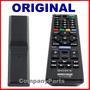 Controle Remoto Rm-yd093 P/ Televisão Tv Sony R474a R47-bb12