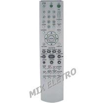 Controle Remoto Dvd Sony Dvp-ns45 Ns50 / Ns71 / Ns575 / Ns41