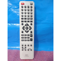 Controle Remoto Home Theater Lg 6710cdat06d Hs3006 Lh-t252sc