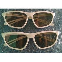 Oculos 3d Dual Play Lg Ag-f400dp