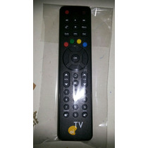 Controle Oi Tv Modelo Novo!!!