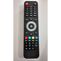 Controle S1001/s1005/s2005