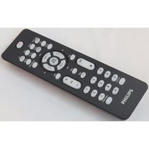Controle Original Philips Micro System Rc2023630/01
