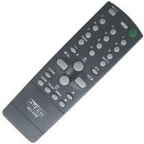 Controle Remoto Receptor Orbisat 2100s 2200s S2200 Plus