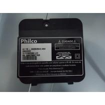 Peças E Partes Para Tv Lcd Philco Mod Ph39e538g Led