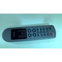 Controle Tv Gradiente ,gt2025 ,gt1422 ,gt2022 ,apl1-261