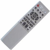 Controle Remoto Home Theater Panasonic Sa-ht75 Sc-ht75