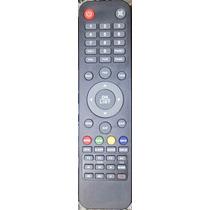 Controle Tv Pronta Entrega