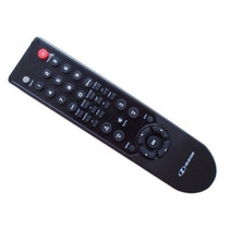 Controle Tv H-buster Lcd Hbtv3204 Lhs2118