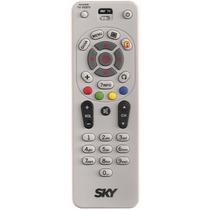 Controle Remoto Sky S14 Tv Livre Pre Pago Envio Imediato !