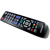 Controle Remoto Tv Monitor Samsung Bn59-00869a Original
