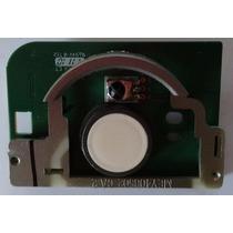 Receptor De Controle Semp Toshiba M_lc_3243w